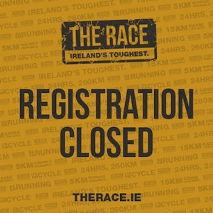 RACE-FB-reg-closed-notice