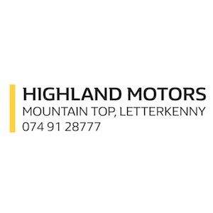 Highland Motors