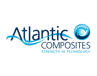 atlantic-composites-sponsor