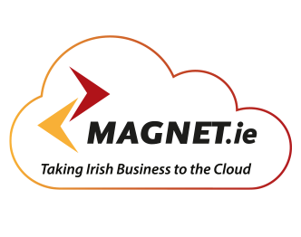 magnet-sponsor-section-logo