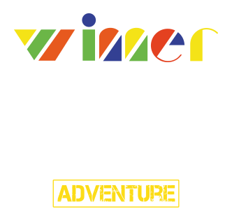 winner-spike-island-logo-race